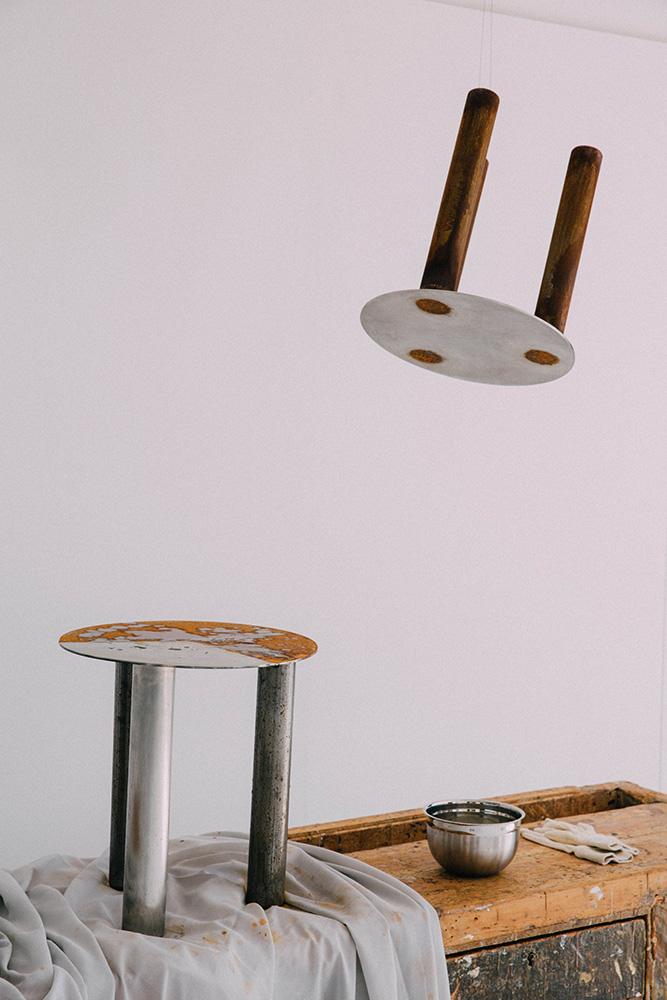 Perception Show, Barcelona Design Week 2018